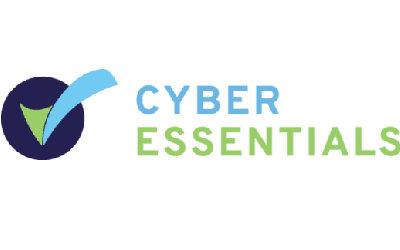 FCA cyber security guide recommends Cyber Essentials