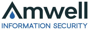 Amwell takes part in Cyber Safe Charities campaign