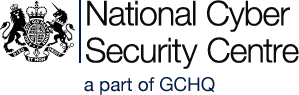 NCSC publishes report on the cyber threat to UK legal sector