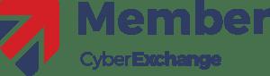 Cyber Exchange Member Badge