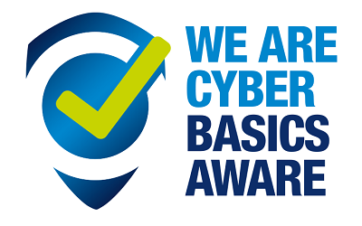 Free Herts Cyber Basics review
